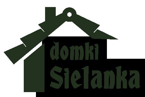 Domki Sielanka